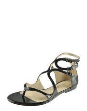 Sandály-žabky Buffalo