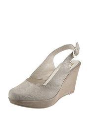 Tělové sandály Karino