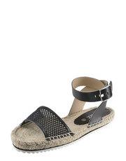 Sandály espadrilles Bronx