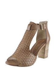 Pletené sandály Bruno Premi