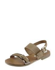 Sandály Buffalo