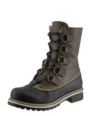 Trekkingové botky Buffalo