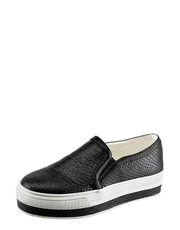Slip on Buffalo