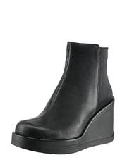 Kotníkové boty Vagabond