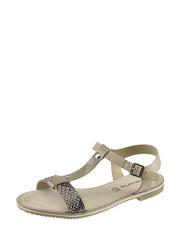 Sandálky Tamaris