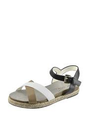 Sandály na platformě Buffalo