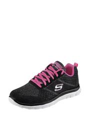 Sportovní poloboty Skechers