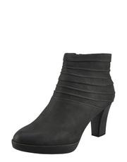 Kotníkové botky Tamaris