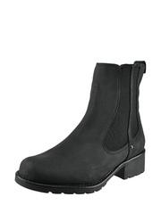 Kotníkové boty Clarks