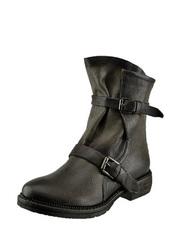 Kotníkové boty Bruno Premi