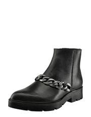 Kotníkove boty Bronx