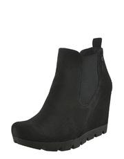 Kotníkové boty Stagórs