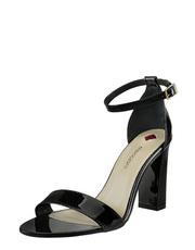 Lakované sandály MACCIONI