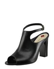 Sandály s páskem okolo kotníku MACCIONI