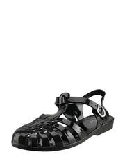 Gumové sandály Blink