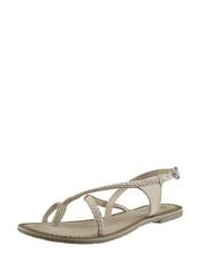 Tělové sandálky GIOSEPPO