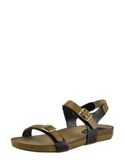Sandály na platformě TakeMe