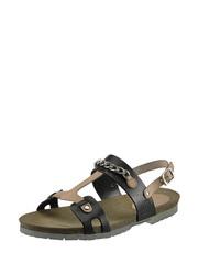 Sandály s vroubkovanou podrážkou TakeMe