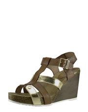 Sandálky TakeMe