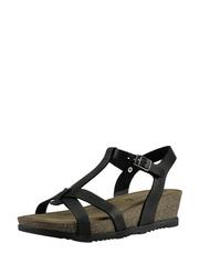 Sandálky Marco Tozzi