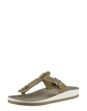 Nazouváky na platformě Fantasy Sandals