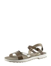 Sandálky na platformě Fantasy Sandals