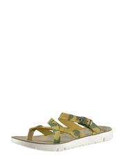 Vojenské nazouváky Fantasy Sandals