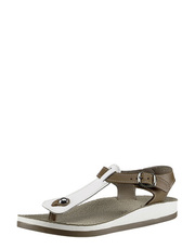 Sandálky Fantasy Sandals