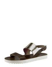 Sandály Fantasy Sandals