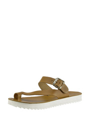 Nazouváky Fantasy Sandals