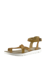 Sandálky s páskem okolo kotníku Fantasy Sandals