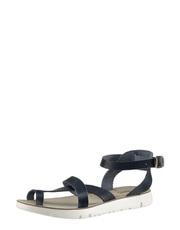 Sandály s páskem okolo kotníku Fantasy Sandals