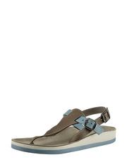 Sandály na platformě Fantasy Sandals