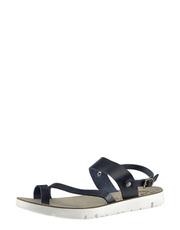 Sandály-žabky na platformě Fantasy Sandals