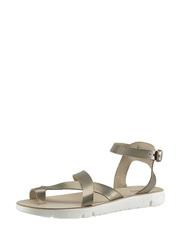 Sandály na klínu Fantasy Sandals