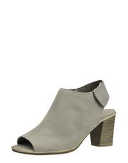 Tělové sandálky Tamaris