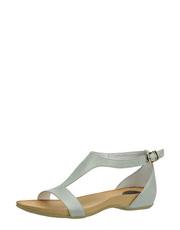 Mátové sandálky Carinii