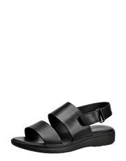 Sandálky z přírodní kůže Vagabond