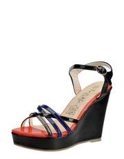 Sandálky Initiale Paris