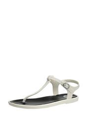 Gumové sandály GIOSEPPO