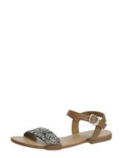 Sandály s cvočky GIOSEPPO