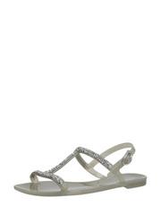 Sandálky se zirkony GIOSEPPO