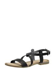 Sandálky z přírodní kůže GIOSEPPO