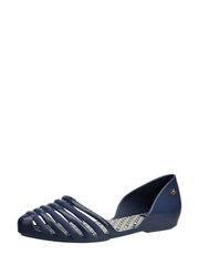 Sandály ZAXY