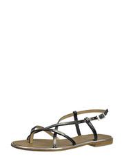 Sandálky-žabky Les Tropéziennes