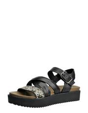 Sandálky na platformě Inuovo