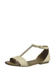 Sandály z přírodní kůže Inuovo