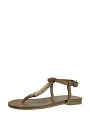 Sandálky-žabky Inuovo