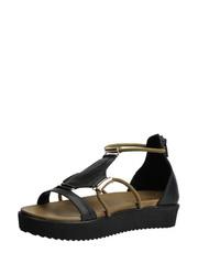 Sandály na platformě Inuovo