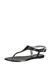Sandálky-žabky Buffalo
